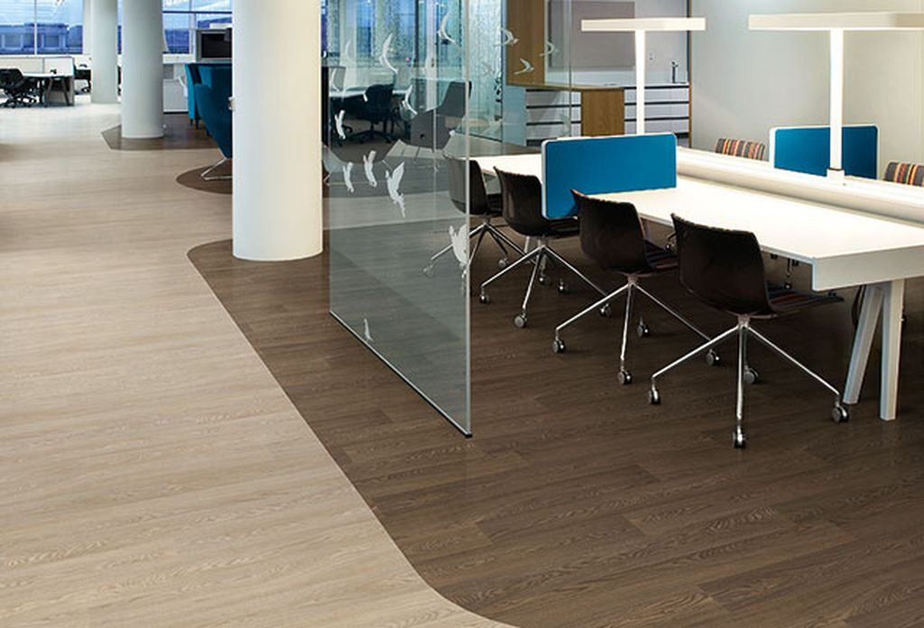 Commercial-Flooring_04