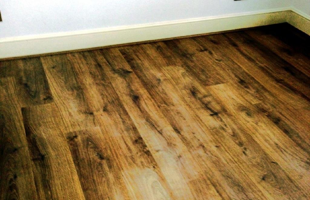 Laminate-Flooring_04