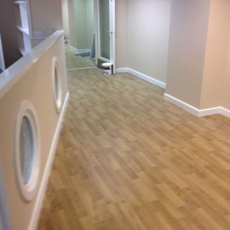 Laminate-Flooring_09