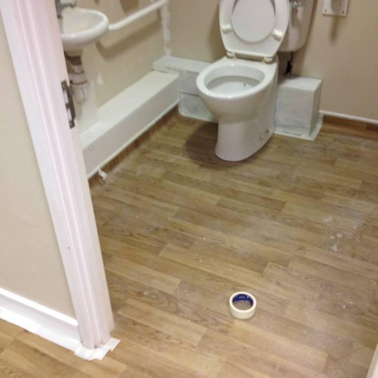 Laminate-Flooring_12