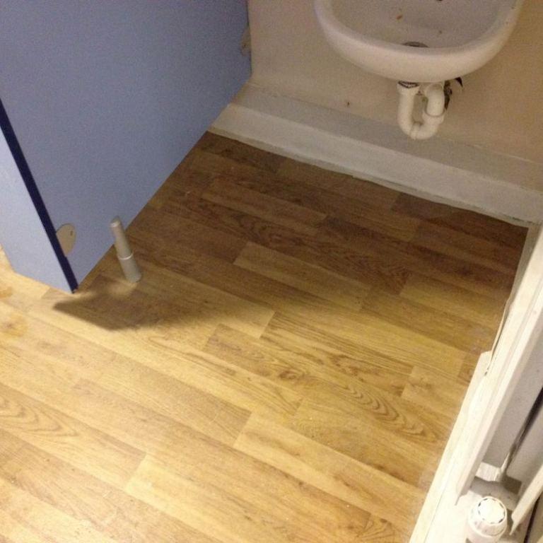 Laminate-Flooring_13