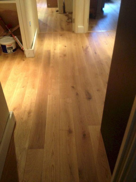 Laminate-Flooring_15