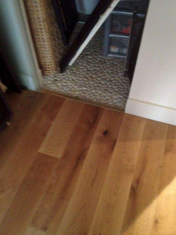 Laminate-Flooring_16