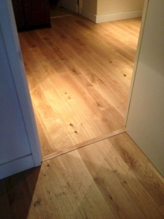 Laminate-Flooring_17