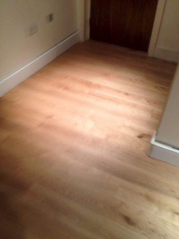 Laminate-Flooring_18