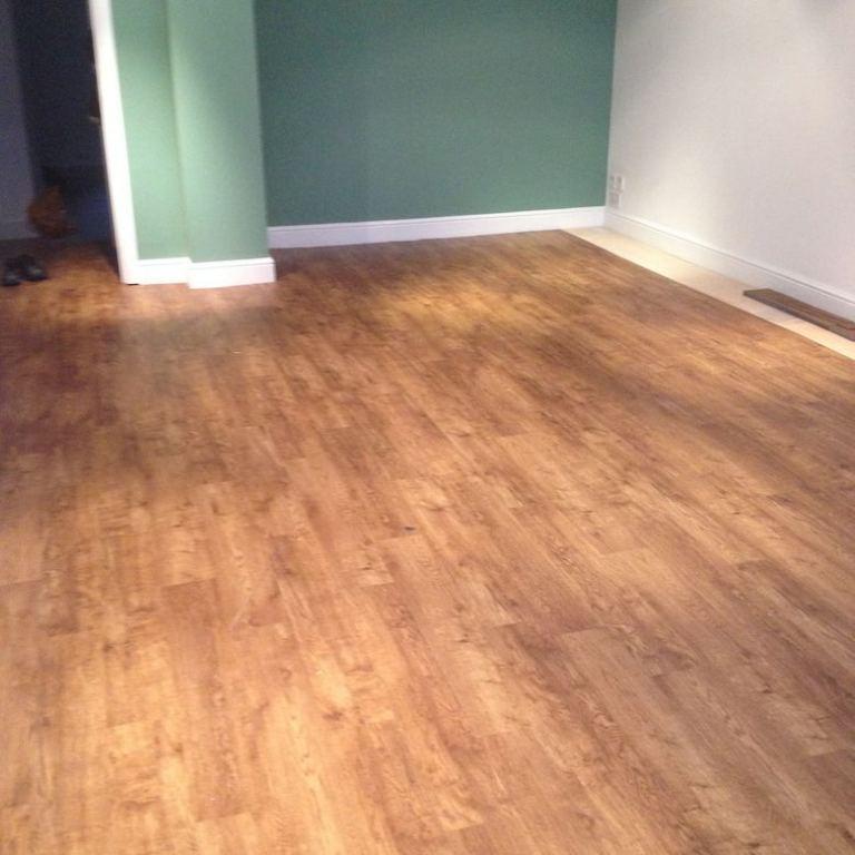 Laminate-Flooring_19