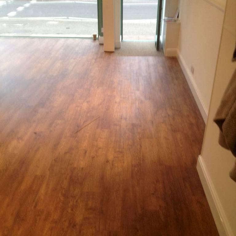 Laminate-Flooring_21