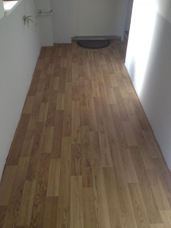Laminate-Flooring_24