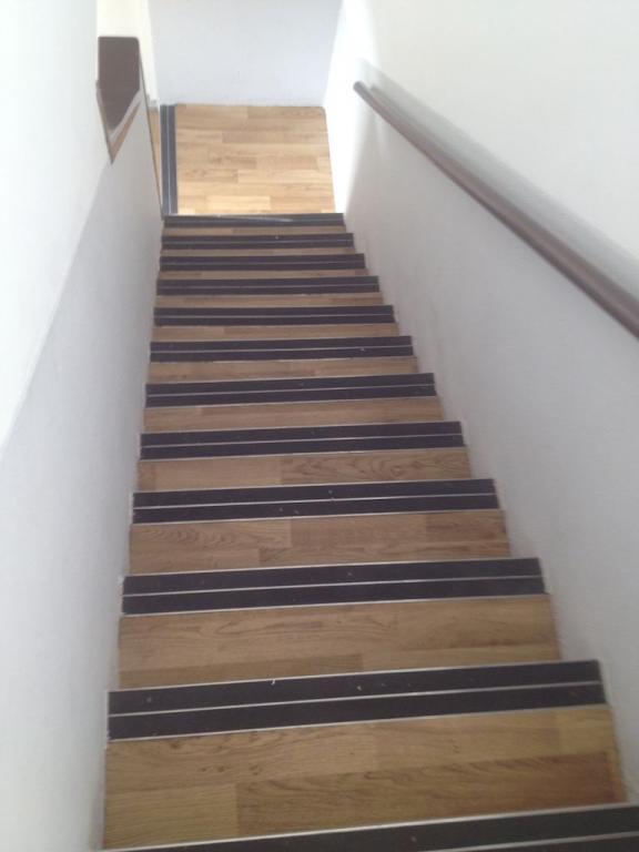 Laminate-Flooring_25