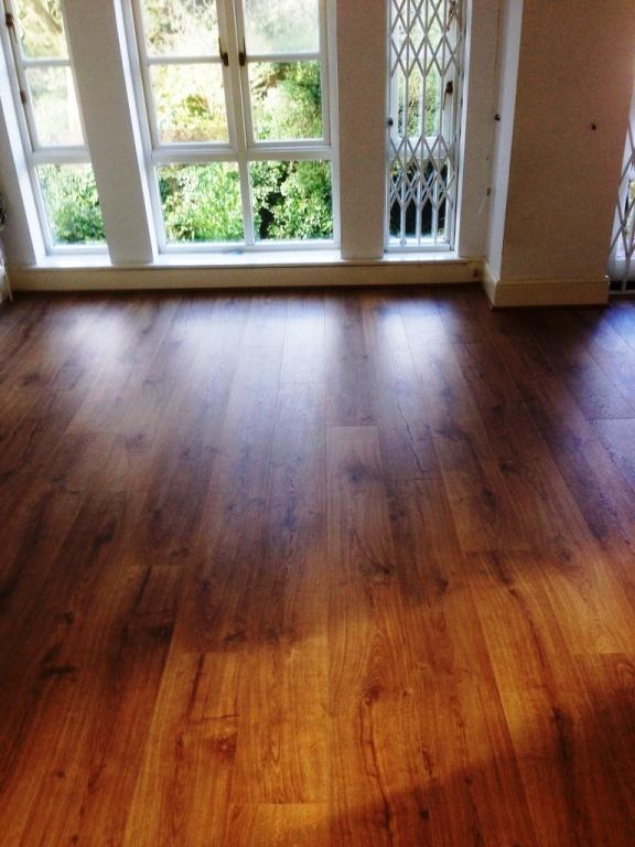 Laminate-Flooring_27