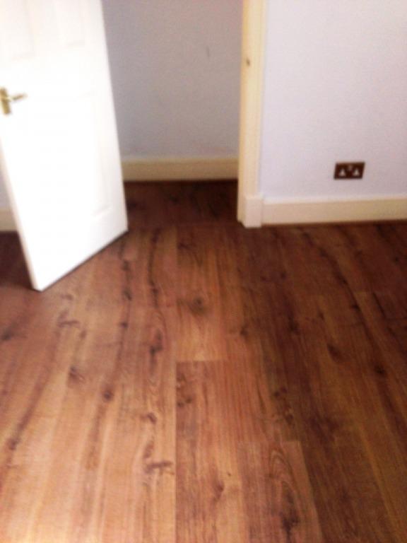 Laminate-Flooring_28