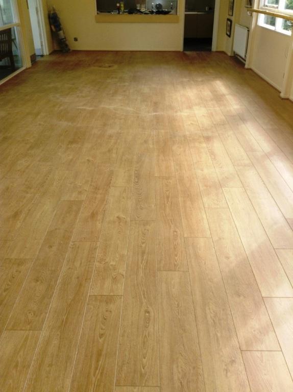 Laminate-Flooring_30