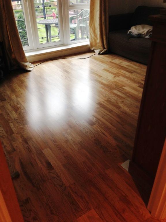 Laminate-Flooring_31