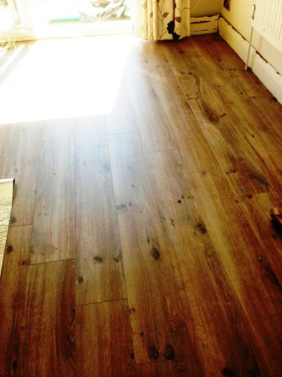 Laminate-Flooring_32