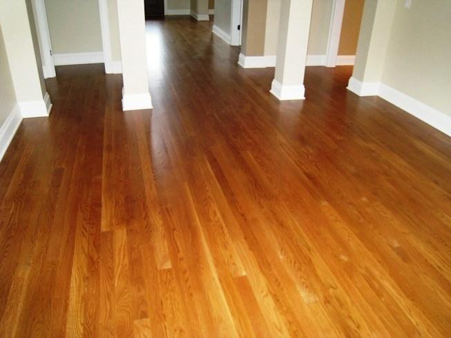 Laminate-Flooring_38