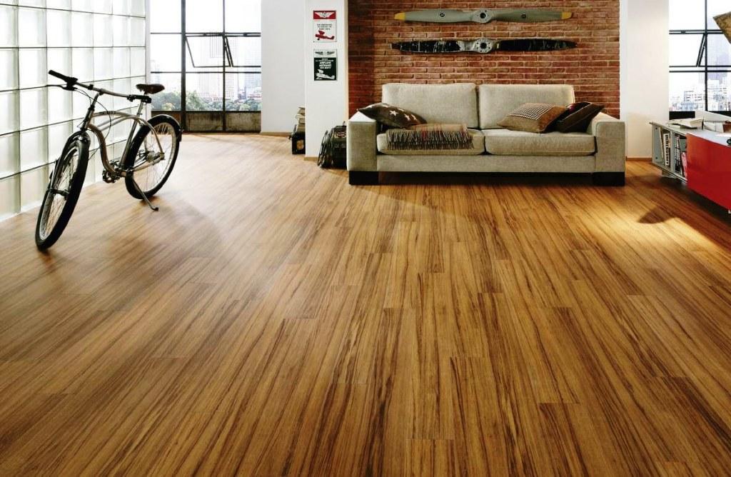 Laminate-Flooring_39