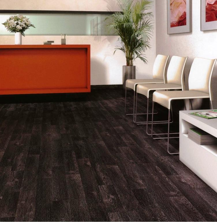 Laminate-Flooring_40