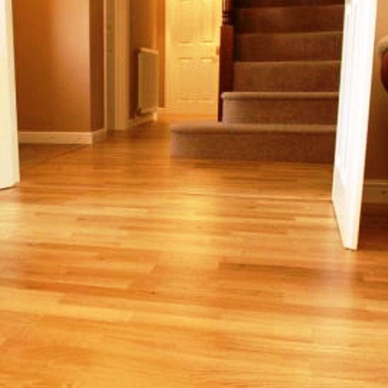 Laminate-Flooring_42