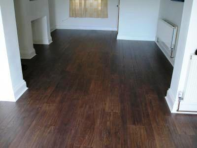 Laminate-Flooring_44