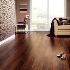 Laminate-Flooring_45