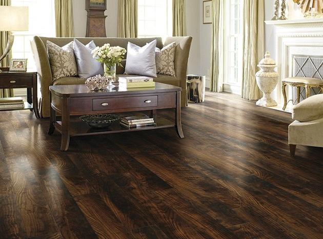Laminate-Flooring_46