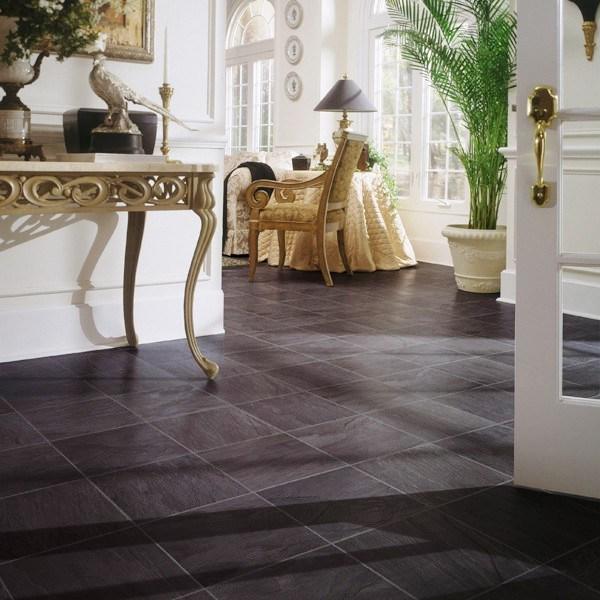 Laminate-Flooring_47