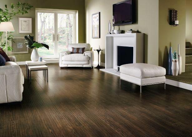 Laminate-Flooring_48