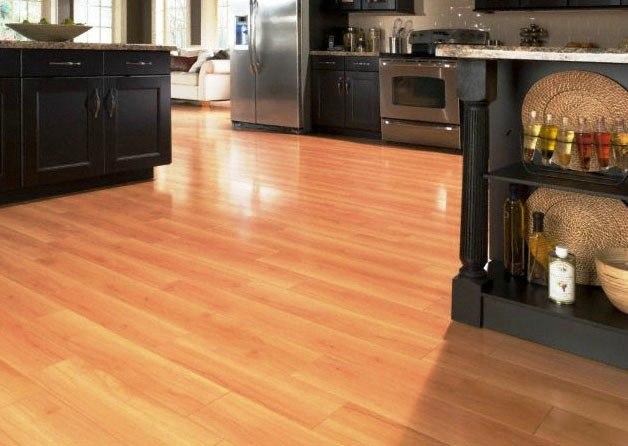 Laminate-Flooring_50