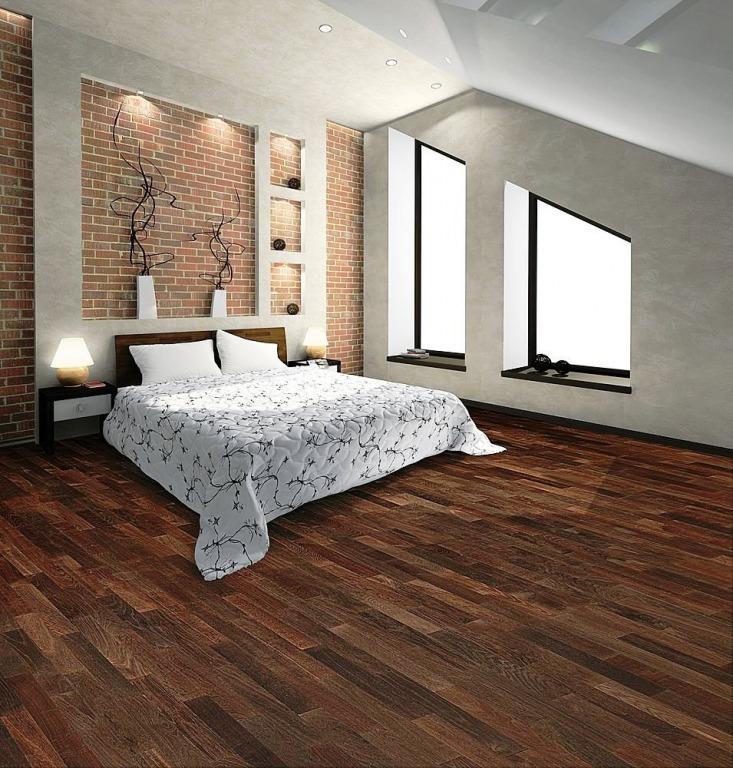 Laminate-Flooring_51
