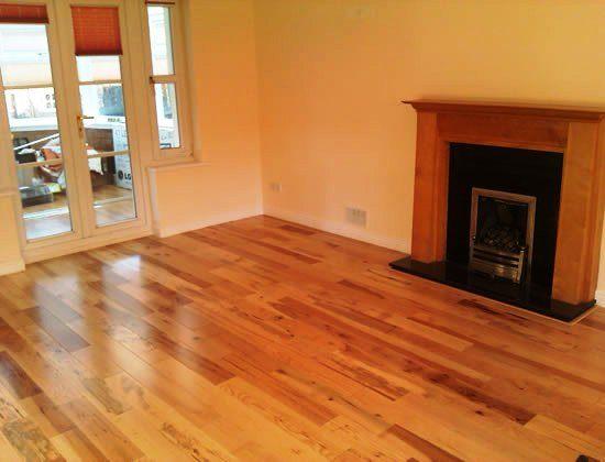 Laminate-Flooring_52
