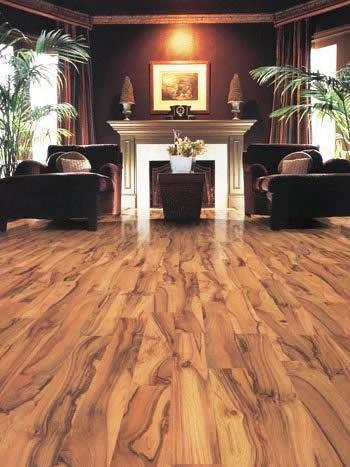 Laminate-Flooring_53