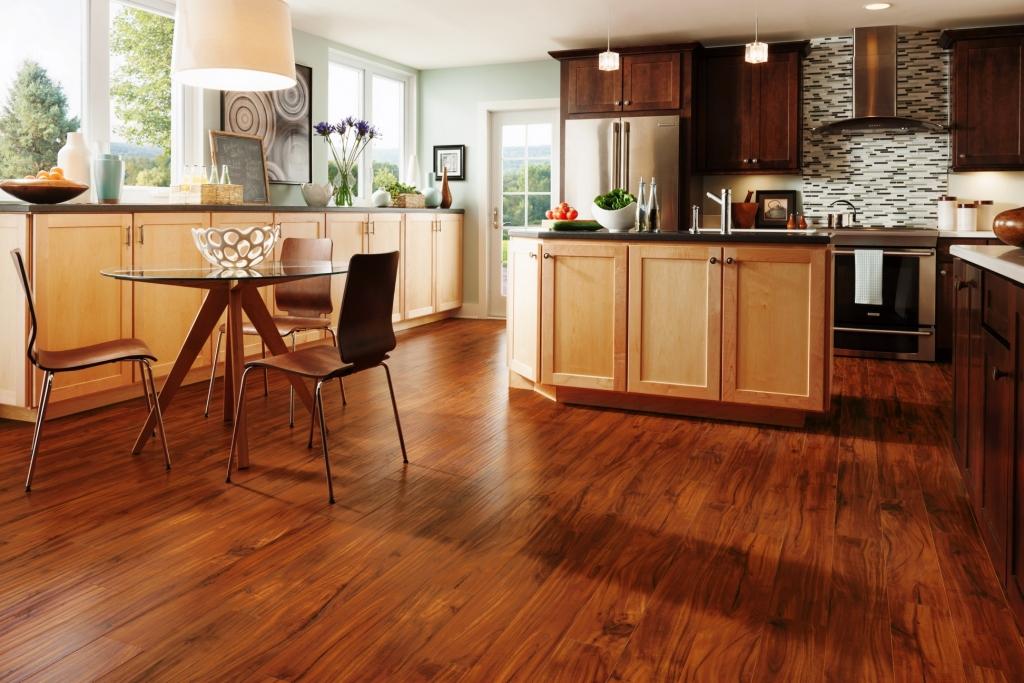 Laminate-Flooring_54