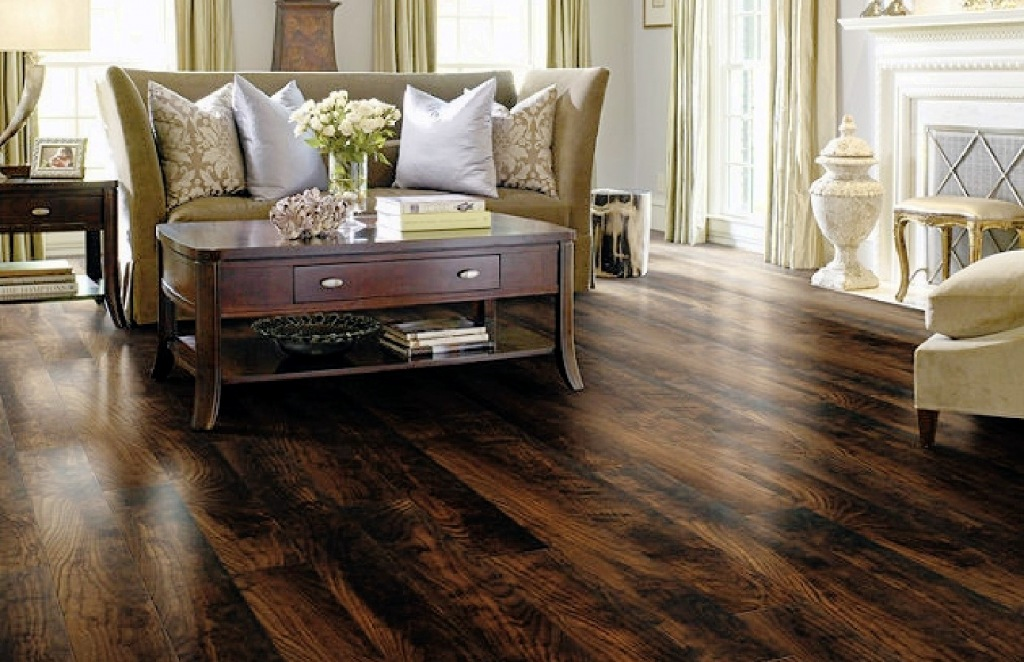 Laminate-Flooring_55