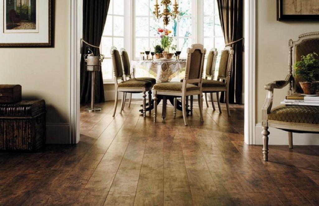 Laminate-Flooring_56