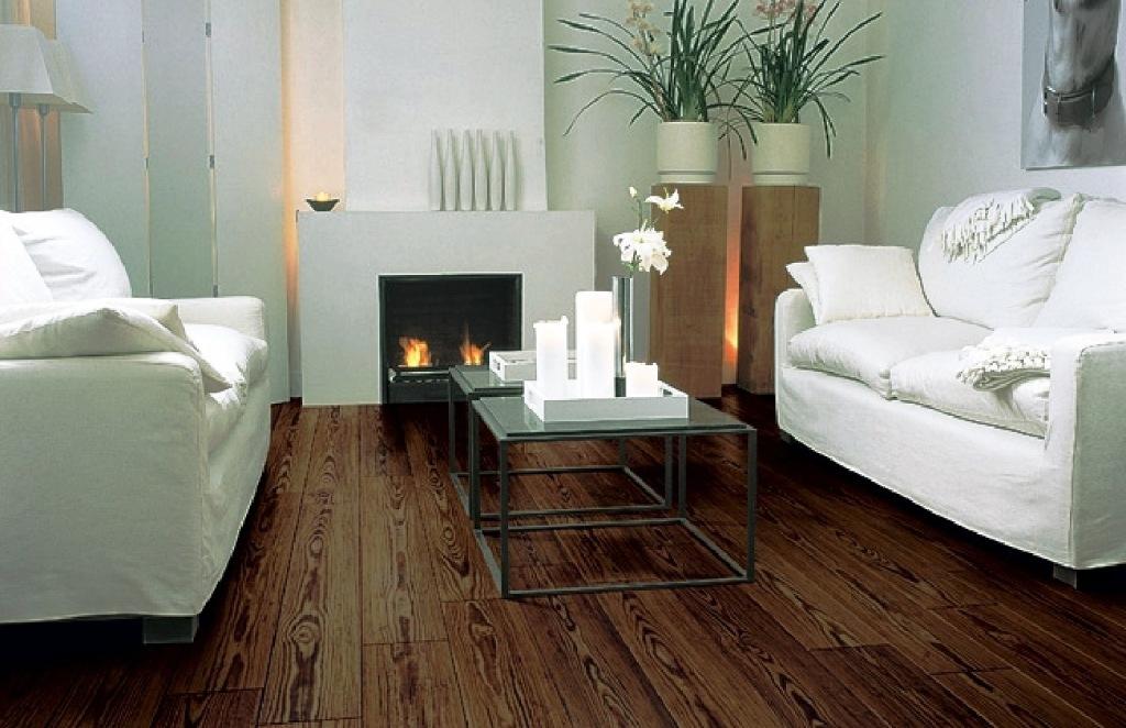 Laminate-Flooring_57