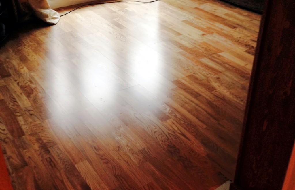 Laminate-Flooring_61