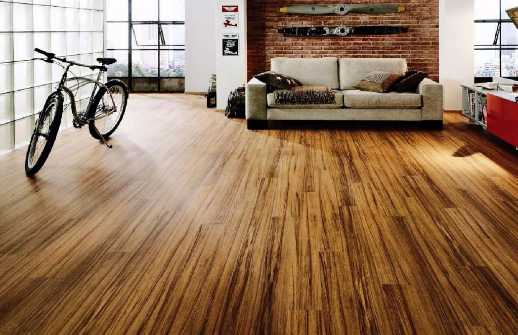 Laminate-Flooring_65