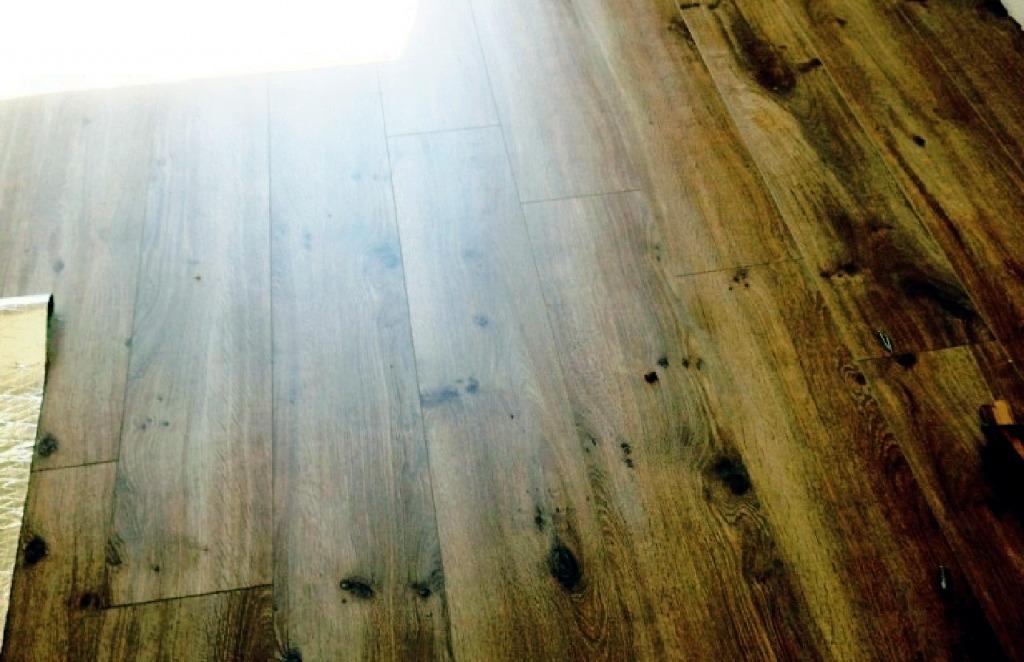 Laminate-Flooring_67