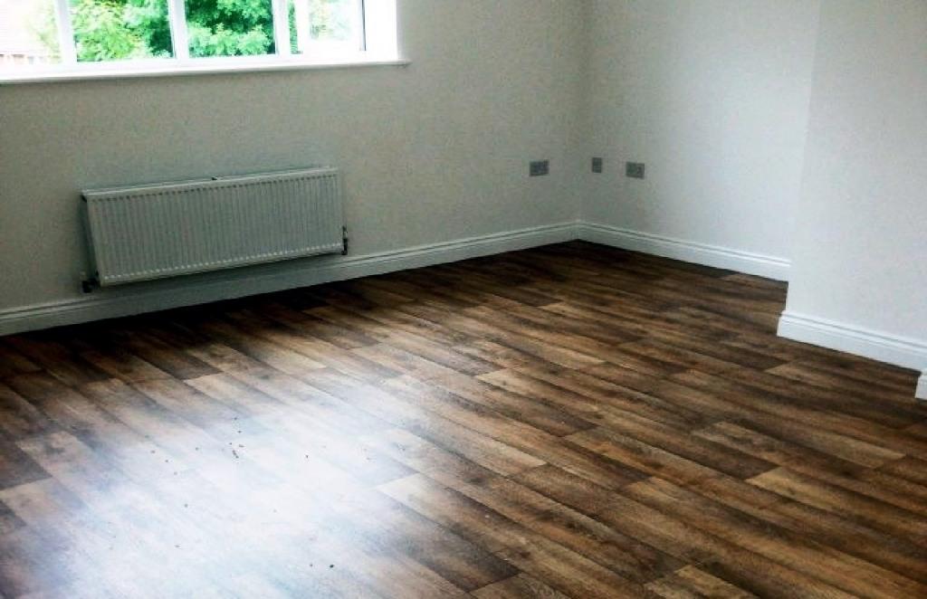 Laminate-Flooring_68