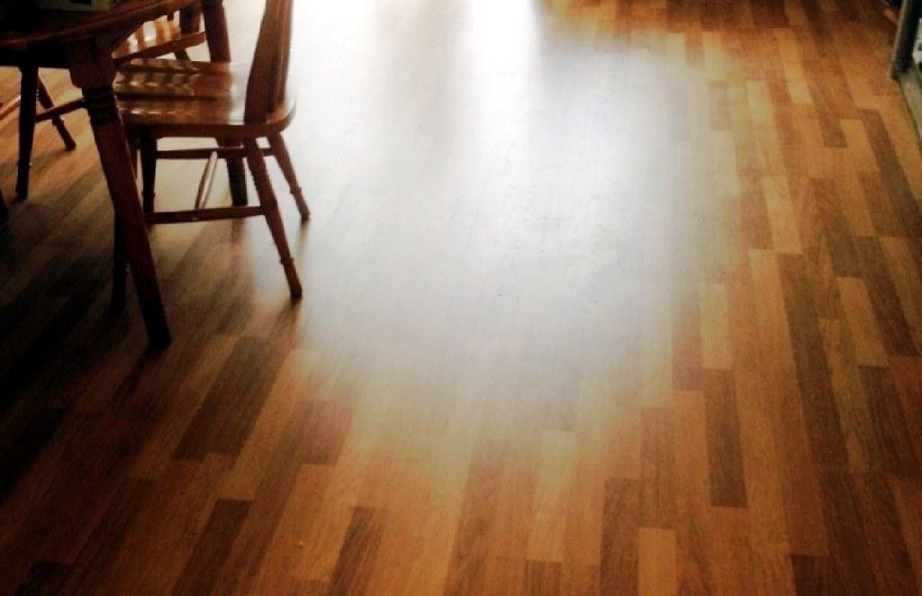 Laminate-Flooring_69