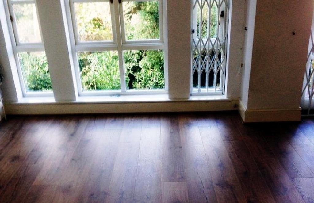 Laminate-Flooring_70