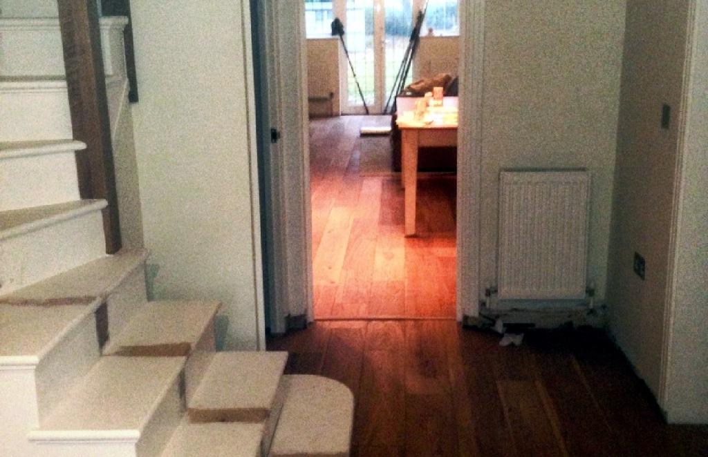Laminate-Flooring_72