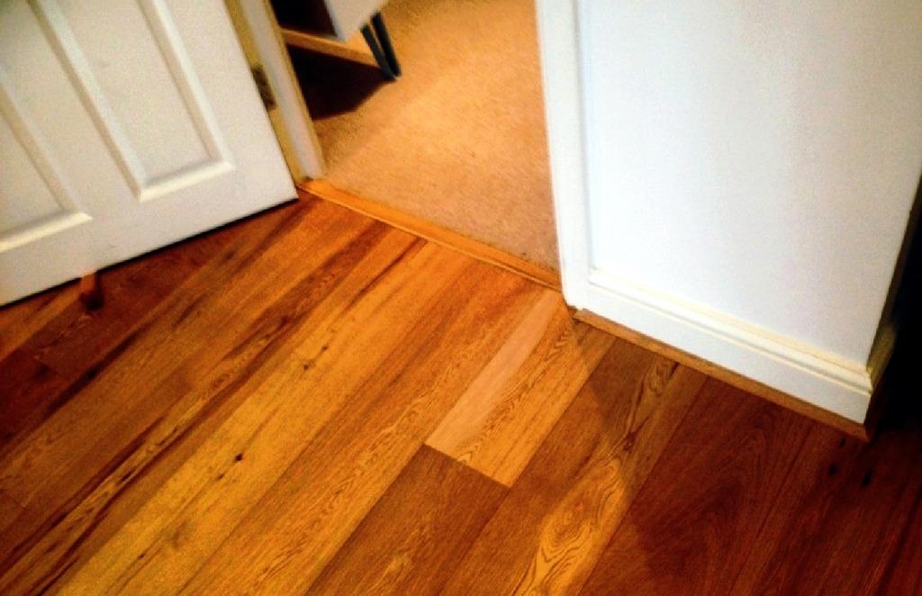 Laminate-Flooring_74