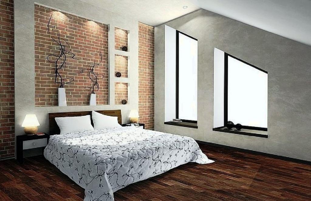Laminate-Flooring_75