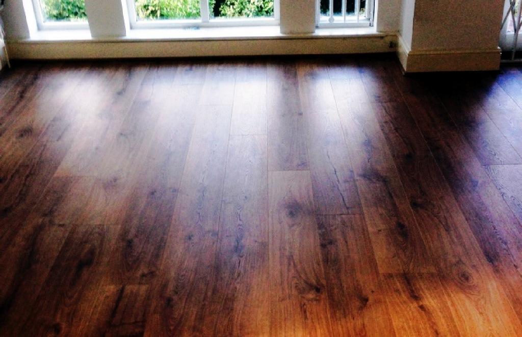 Laminate-Flooring_76