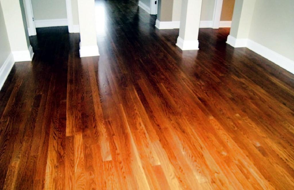 Laminate-Flooring_77
