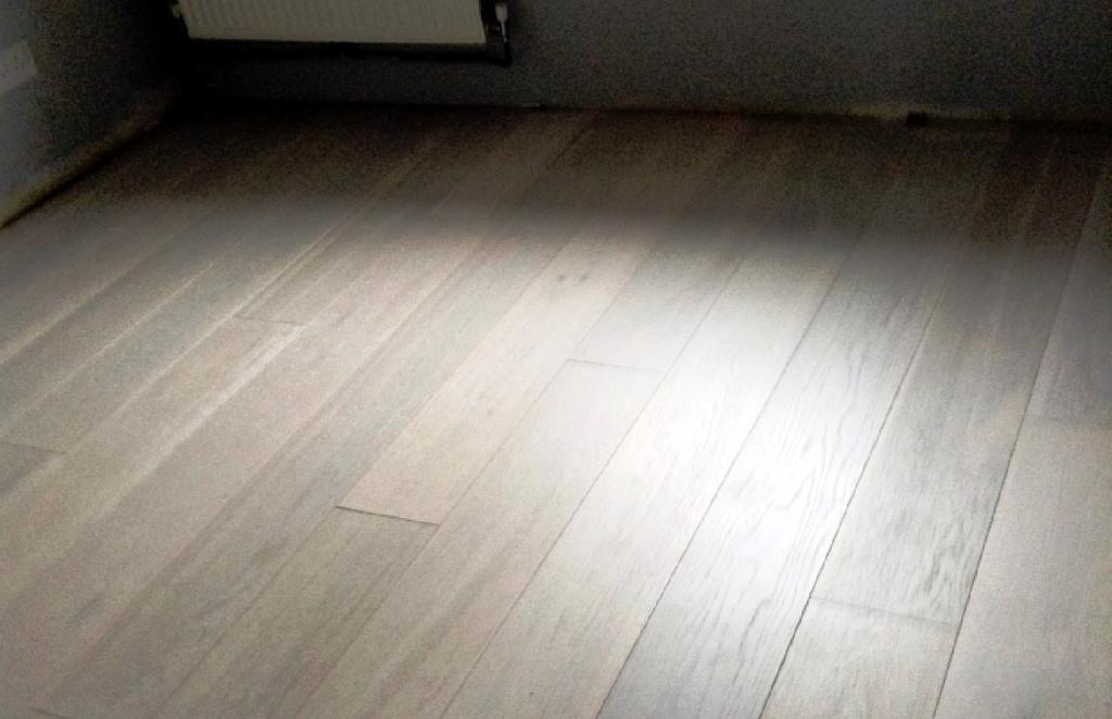 Laminate-Flooring_78