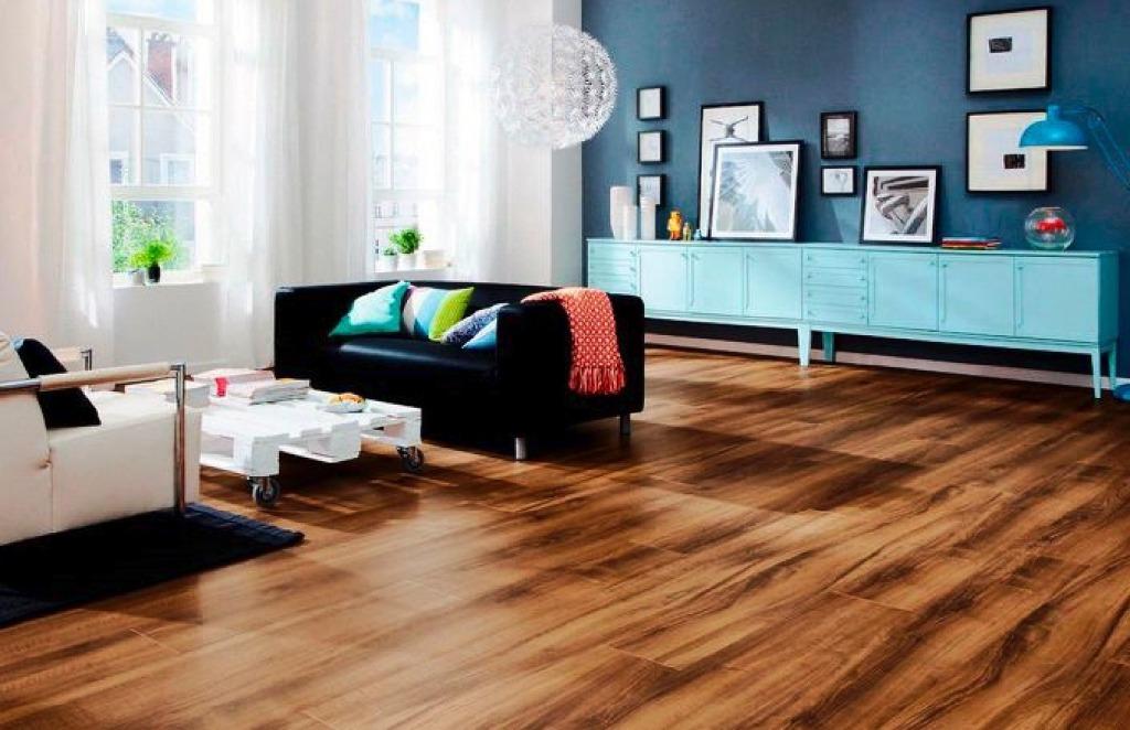 Laminate-Flooring_79