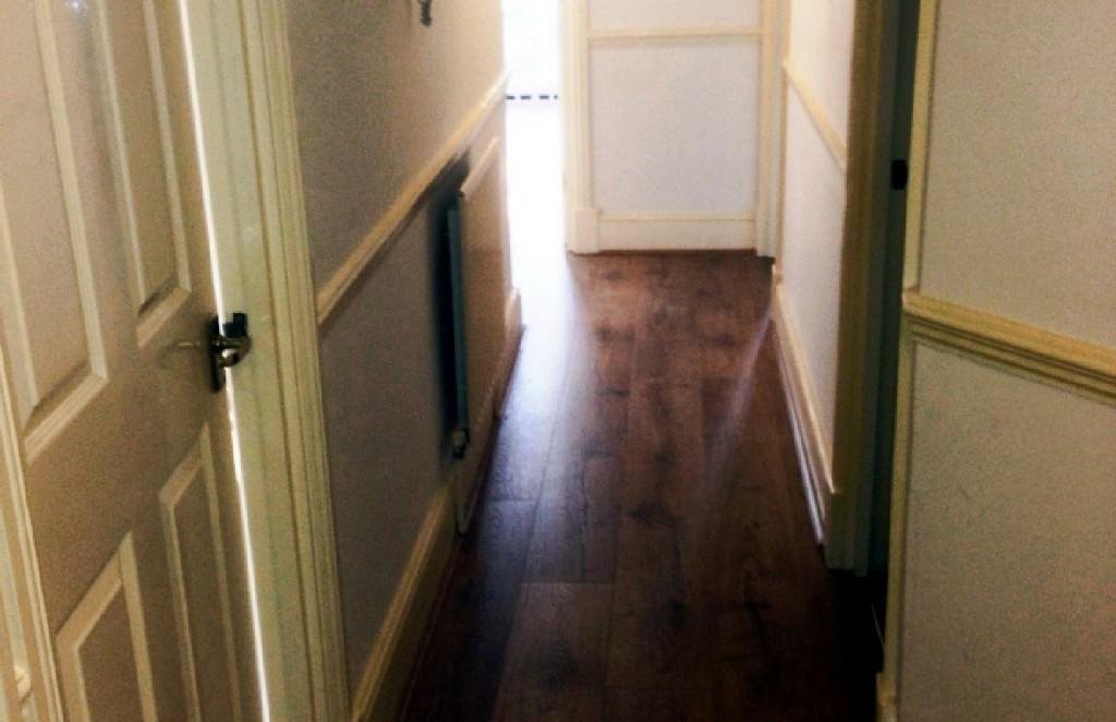 Laminate-Flooring_81