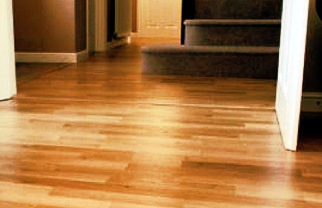 Laminate-Flooring_84